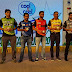 Exclusive Images Of Pakistan Cup One Day 2016 Winners