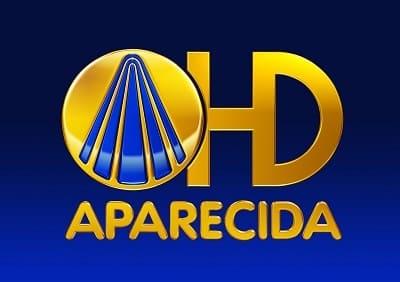 Assistir Canal TV Aparecida online ao vivo