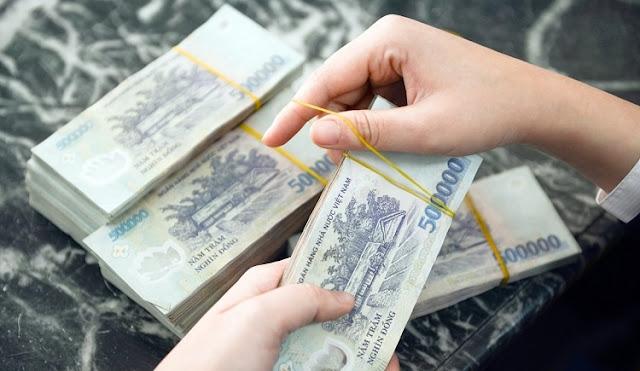 Kế hoạch tài chính mua căn hộ SaFira Khang Điền nhẹ nhàng nhất Tienmuanha