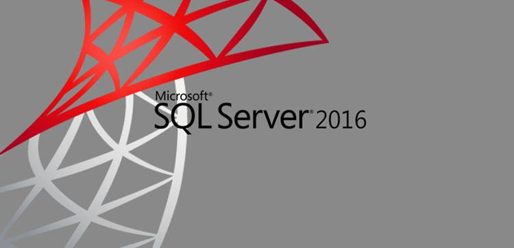torrent microsoft sql server 2008 r2 enterprise