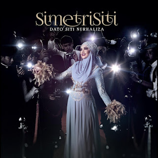 Siti Nurhaliza - Kau Takdirku MP3