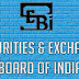 SEBI Assistant Manager Phase-II Result Out: Check the Result Here