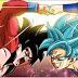 Super Dragon Ball Heroes: Primer episodio oficial del nuevo anime se transmitira en todo el mundo SDBH