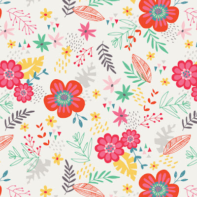 http://printpattern.blogspot.co.uk/2016/04/designer-michele-payne.html?m=0