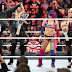 Download: WWE PPV Royal Rumble 2018