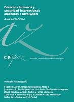 http://www.ceipaz.org/images/contenido/DEF-ANUARIO%202017-2018.pdf