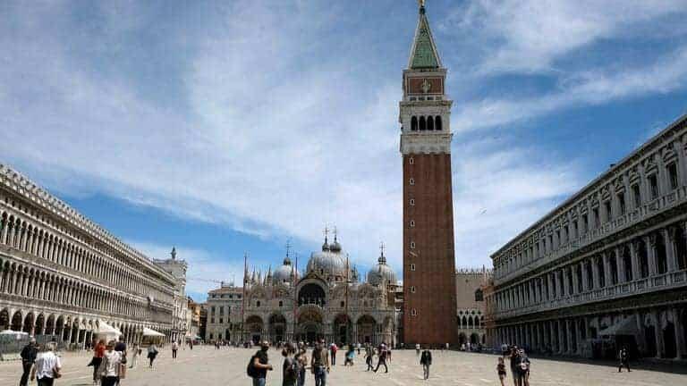إيطاليا-تسجل-تراجعا-لافتا-للوفيات-اليومية-بفيروس-كورونا/