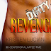 Sales Blitz: Dirty Revenge by Kristen Luciani