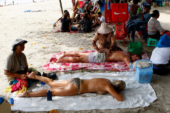 Best Time To Visit Bali Tourism Blog