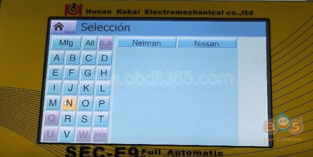 sec-e9-cut-nissan-key-1