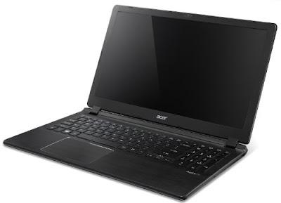 10 Laptop Multimedia dengan Spesifikasi Terbaik