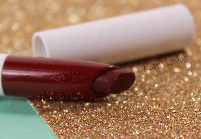 ColourPop 54 Lippie Stix Swatches & Review