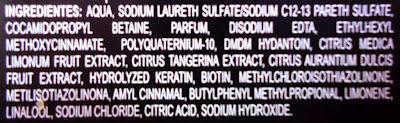 """beautypul, empties, limpiadores, pelo, piel, piel grasa, piel mixta, shampoo, vacios, hidratacion, jabon, jabon liquido, loreal, palmolive, sedal, tresemme, acondicionador, toallitas demaquillantes, crema para peinar, avene, capilatis, millanel, tonicos, """"cosméticos por catálogo"""", """"fragancias similares"""", cosméticos, cremas, cuerpo, esmaltes, fragancias, hidratacion, Millanel, perfumes, review"""