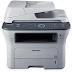 Samsung SCX-4828FN Driver E Scanner Impressora Link Direto