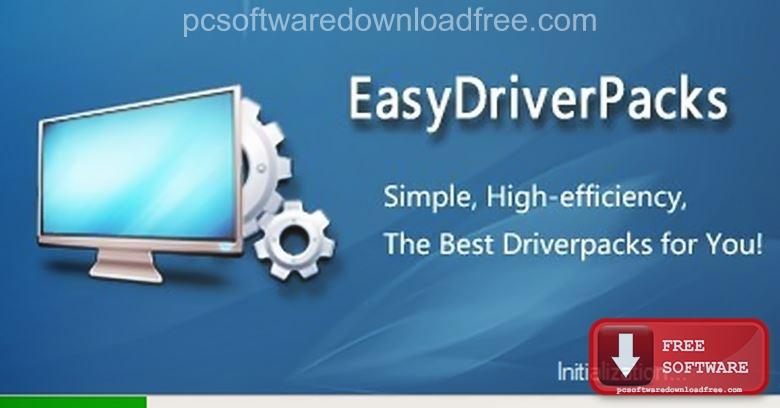 Dowload easydrv 7 (WanDriver 7) for windows 7 32 bit and 64