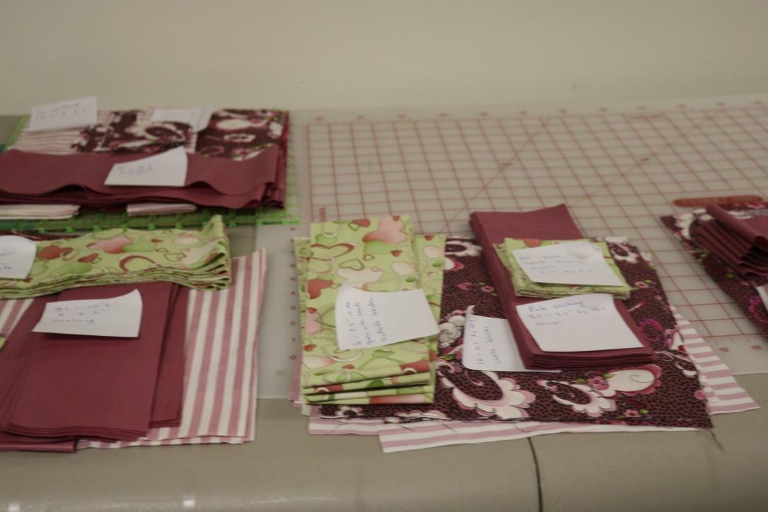 Tammys Craft Emporium Project Linus Make A Blanket Day Spiderman