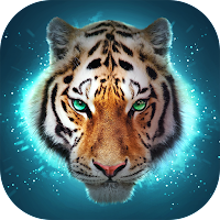 The Tiger v1.2 Mod