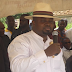 N1.6 Billion Fraud: I Was Forced To Implicate Jonathan - Dudafa Tells Court