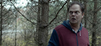 Rainn Wilson in Shimmer Lake (5)
