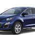 Mazda CX 7 Used Cars For Sale In USA