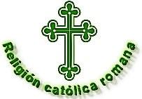Religión Católica Romana