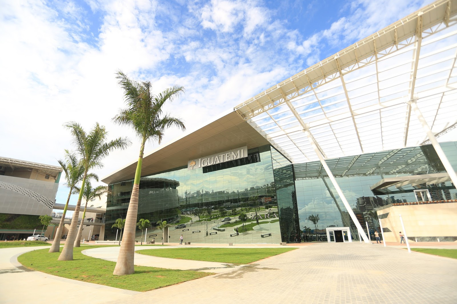 Shopping Iguatemi Fortaleza lança campanha de Dia dos Namorados 7fdc75a85d1a5