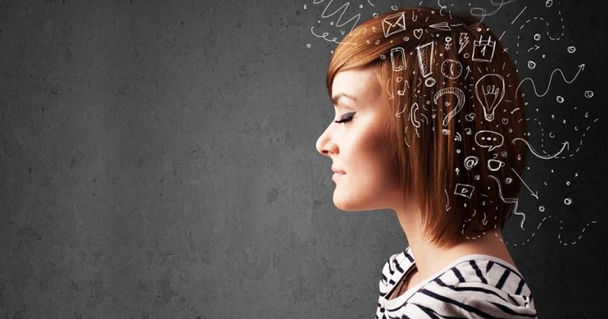 Làm thế nào để giữ cho bộ não của bạn trẻ, nhạy bén và khỏe mạnh vào năm 2021