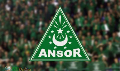 GP Ansor Minta Undang-undang Penistaan Agama Dicabut atau di Revisi