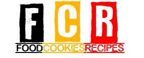 Food Cookies Recipes