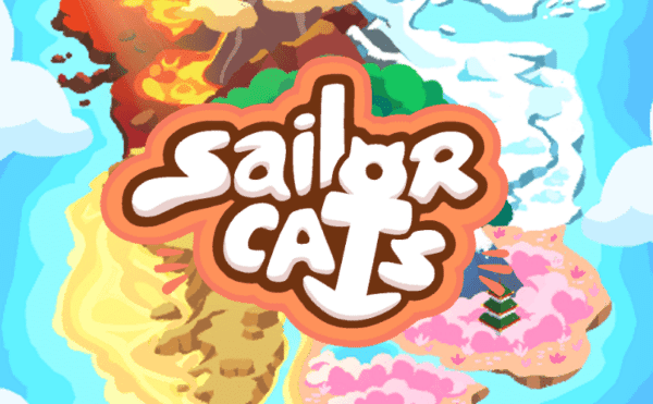 Sailor Cats v1.0.9 Sınırsız Para Hileli APK