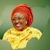 2324Xclusive Update: Buhari's Wife Warns Him... says few people have hijacked everything