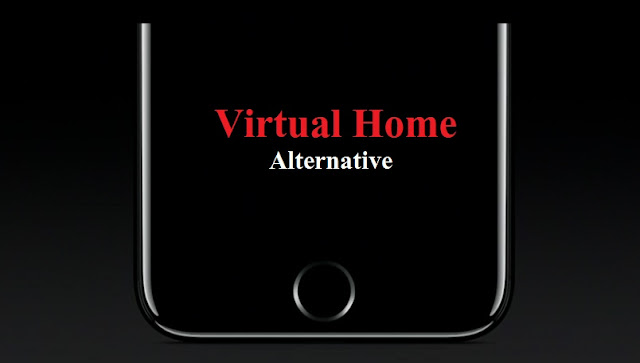 Here's How to get VirtualHome Tweak Alternative for iPhone and enable Touch ID functionality on iOS 10 using Activator.Step 1: Launch Cydia.Step 2: Search Activator and install.