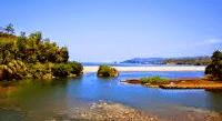 Pantai Soge sidomulyo