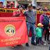 Colombia. Una nueva práctica sindical es urgente
