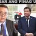 Ipinaliwanag ni Spox Roque ang Pinag-uusapan ni Duterte at Putin. PANOORIN