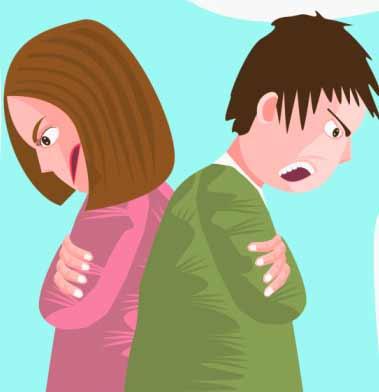 Ucapan Cerai Karena Tidak Tahu Akibat Hukumnya
