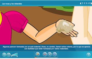 http://agrega.educa.madrid.org/visualizar/es/es-ma_2010031613_9105237/false