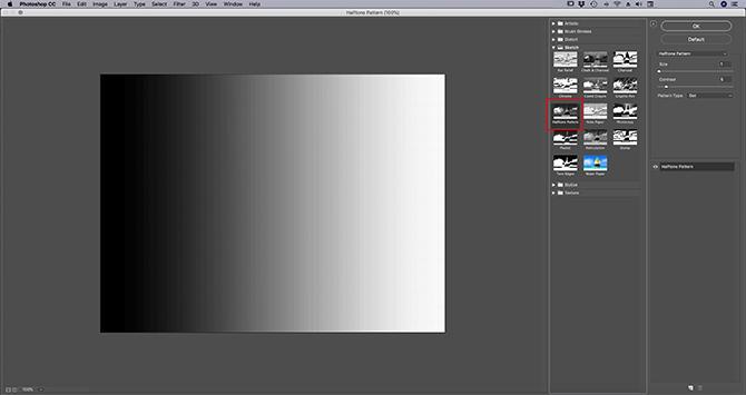 buat-dasar-tekstur-photoshop-cc-05-filter-galeri-halftone