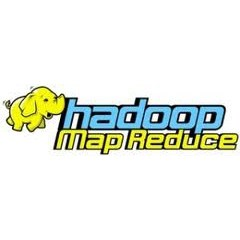 Hadoop MapReduce Freshers Latest Interview Questions Answers