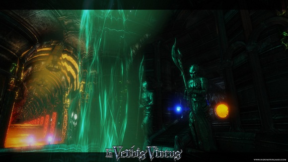 in-verbis-virtus-pc-screenshot-www.ovagames.com-5