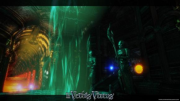 in-verbis-virtus-pc-screenshot-www.ovagames.com-5