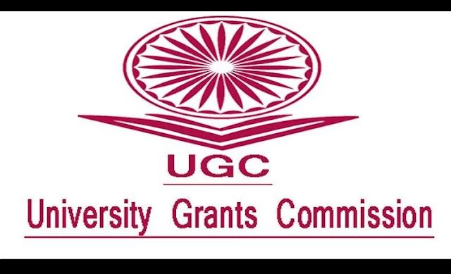 UGC உத்தரவு, புதிய கல்விக் கொள்கையில் உள்ள சிறப்பு அம்சங்கள்...