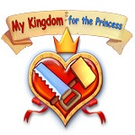 My Kingdom for the Princess Games List Order for PC and Mac