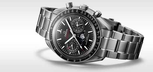 omega-speedmaster-moonwatch-co-axial-304.30.44.52.01.001
