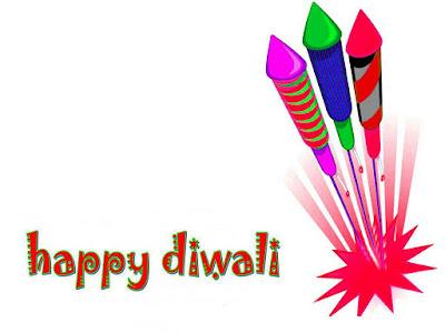 Happy-Diwali-Fire-Cracker-Rocket-Images