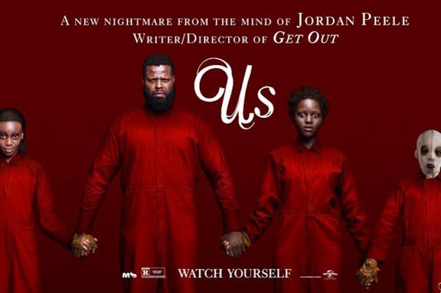 Us-movie-banner-.jpg