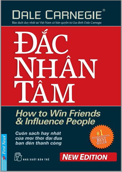 D?c Nhan Tam Ebook