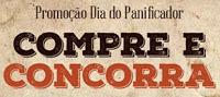 Participar Promoção Amipão dia do Panificador 2016
