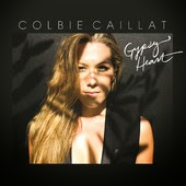 Colbie Caillat Try Lyrics