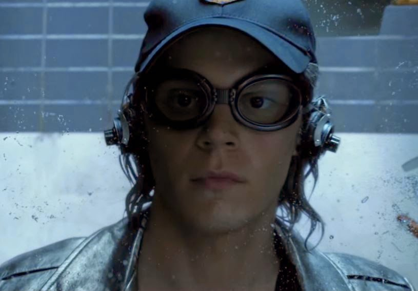 quicksilver x men origins - photo #24